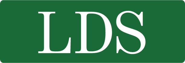 lds-key