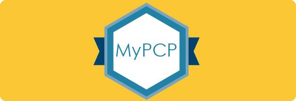 My PCP